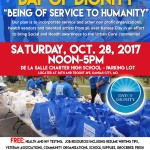 5th Annual Day of Dignity copy